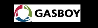 Gasboy-logo-tp.png