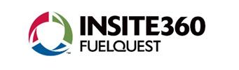Insite360-logo.jpg