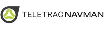 Teletrac-Navman-Logo.jpg
