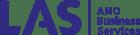 LAS_Logo with tagline