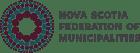NSFM Logo
