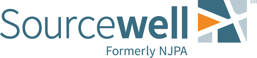 Sourcewell_Logo.png