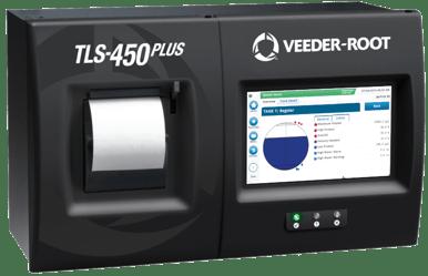 TLS-450PLUS_800