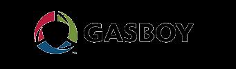 Gasboy-logo