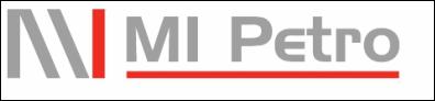 mipetro-logo